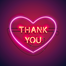The Importance of Showing Gratitude in the Workplace.  - Blog Image