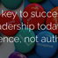 Are you a Leader or a Manager?  - Blog Image
