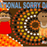 National Sorry Day 2020 - Blog Image