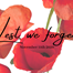 Remembrance Day | 11.11.20 - Blog Image